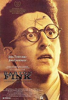 198871532121b Barton Fink – Wikipédia, a enciclopédia livre
