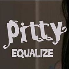 musica de pitty equalize