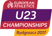 European Athletics Sub-23 2017 logo.png