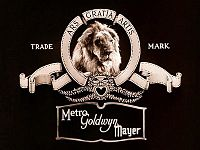 200px MGM Ident 1928 - Como foi tirada a foto do leão da MGM?