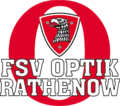 FSV Optik Rathenow.png
