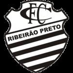 Comercial FC
