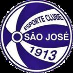 Assistir jogos do Esporte Clube São José ao vivo