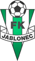 FKJablonec.png