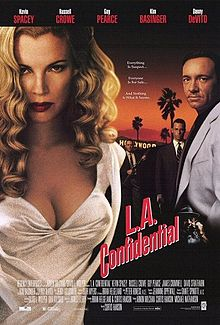 220px-La_confidential.jpg