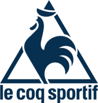 Le Coq Sportif. Fundação ... 1723fbe9a594c