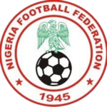 Nigeria Football Federation.png