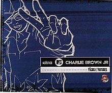 musicas charlie brown jr vicios e virtudes