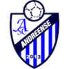 Andreense-SPBR(1).png