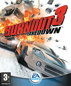 Burnout 3 - Takedown.jpg