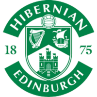 Hibernian Football Club logo.png