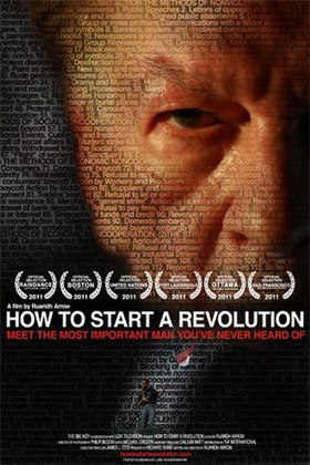 How To Start A Revolution Poster.jpg