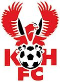 Kidderminster Harriers FC Logo.jpg