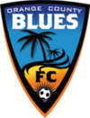 Orange County Blues logo.png