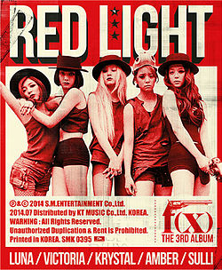 Fx-Red Light.jpg
