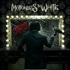 Motionless in white infamous.jpg