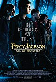 Percy Jackson Sea of Monsters Poster.jpg