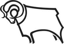 Derby County FC.png