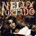 Nelly Furtado Folklore.jpg