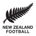 New Zealand Football.png