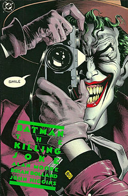 Batman The Killing Joke 2008.jpg