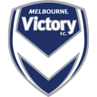 Melbourne Victory Football Club logo.png