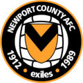 Newport County AFC.png