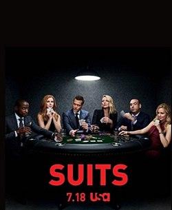 suits 8 ª temporada wikipedia a enciclopedia livre suits 8 ª temporada wikipedia a