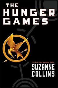 [Discussão] Livros 200px-The_Hunger_Games