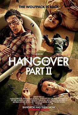 The Hangover Part II.jpg