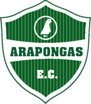 Arapongas Esporte Clube.png