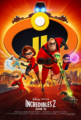 Incredibles2.png