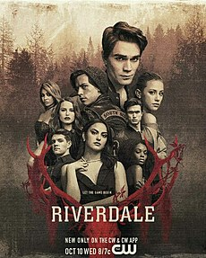 230px-Riverdale_Temporada_3_Poster.jpg