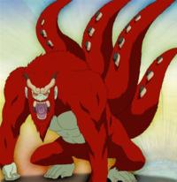 Sistema de luta 200px-Son_Goku_%28Yonbi%29
