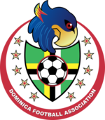 Dominica Football Association.png