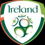 Assistir jogos do Seleção Irlandesa de Futebol ao vivo