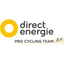f7b1d3286 Direct Énergie – Wikipédia