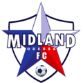 Midland-Odessa FC.PNG