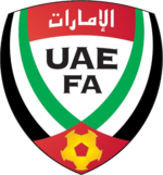 UAE Football Association.png