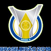 ca00ce9e6f Campeonato Brasileiro de Futebol de 2018 - Série A – Wikipédia