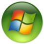 Logo Windows Media Center-pt.PNG