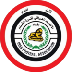 Iraq Football Association.png