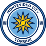 Montevideo City Torque.png