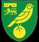 Assistir jogos do Norwich City Football Club ao vivo