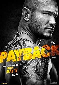 Poster Payback 2015.jpg