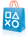 Ps store logo.png