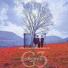 G3 BAIXAR CD HUMANOS OFICINA DO