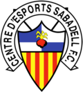 CE Sabadell FC.png