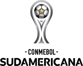 Conmebol Sudamericana logo.png