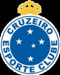 Logo oficial do Cruzeiro.png